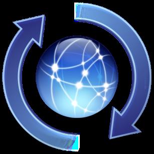 512-software-update