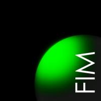 FIMlogo7